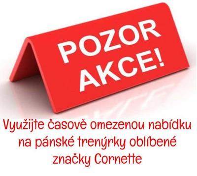 Aktuální sleva na pánské trenýrky !!!!